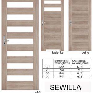Sewilla