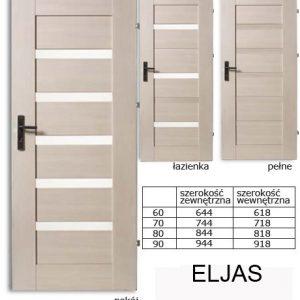 Eljas
