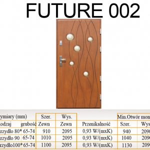 Future F02