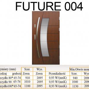 Future F11