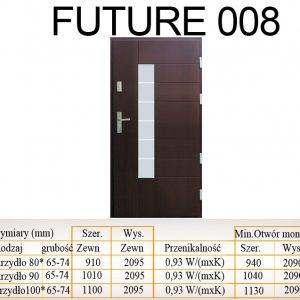 Future 008