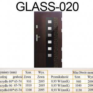 Glass-020
