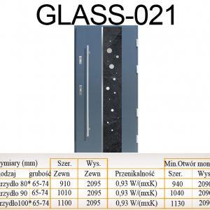Glass-021