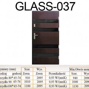 Glass-037