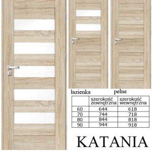 Katania
