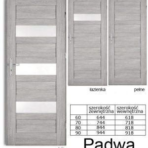 Padwa